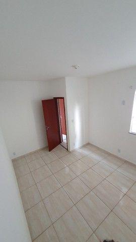 Apartamento Vila Camorim (Fanchém) - Queimados - RJ - Foto 7