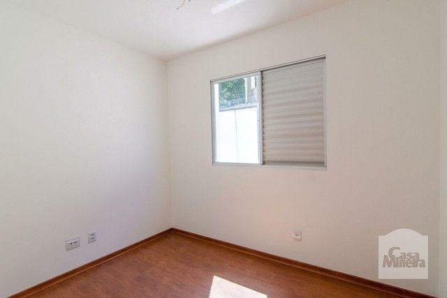 Apartamento à venda com 3 dormitórios em Serrano, Belo horizonte cod:279227 - Foto 8