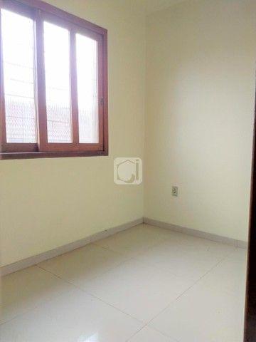 Casa à venda com 3 dormitórios em Nossa senhora do perpétuo socorro, Santa maria cod:8753 - Foto 12