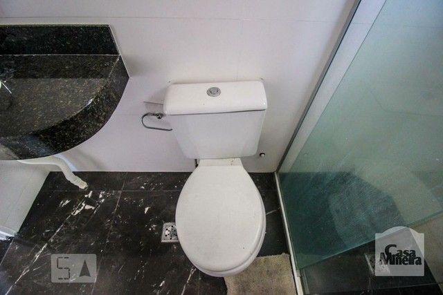 Apartamento à venda com 3 dormitórios em São joão batista, Belo horizonte cod:321053 - Foto 8