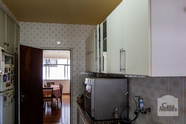 Apartamento à venda com 4 dormitórios em Lourdes, Belo horizonte cod:278260 - Foto 17