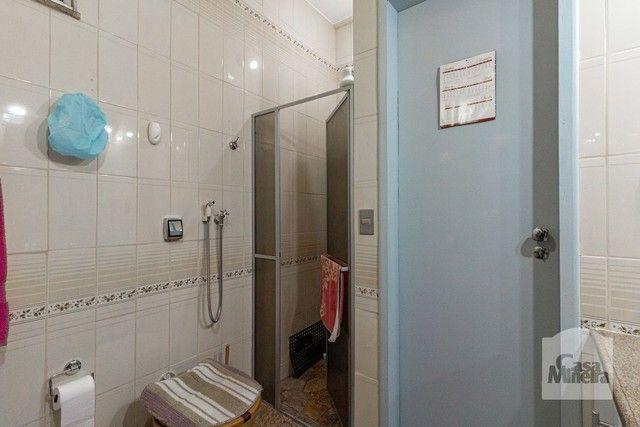Apartamento à venda com 2 dormitórios em Centro, Belo horizonte cod:280642 - Foto 12