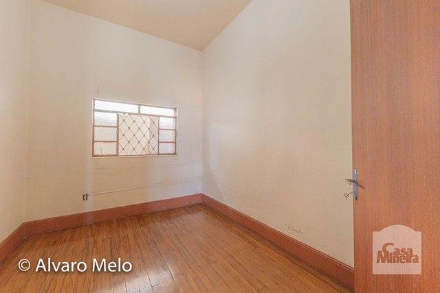 Casa à venda com 5 dormitórios em Santa efigênia, Belo horizonte cod:258241 - Foto 14