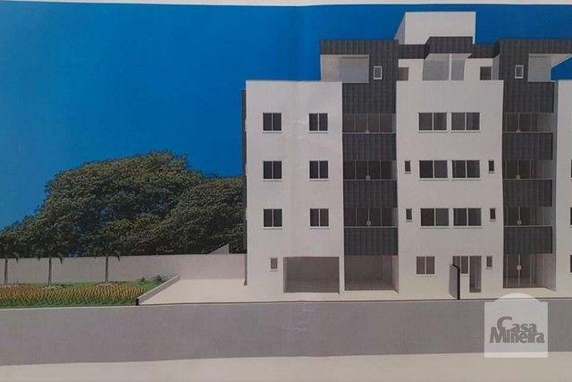 Apartamento à venda com 3 dormitórios em Padre eustáquio, Belo horizonte cod:279534 - Foto 3