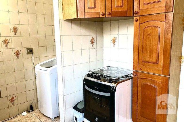 Apartamento à venda com 2 dormitórios em Padre eustáquio, Belo horizonte cod:275944 - Foto 14