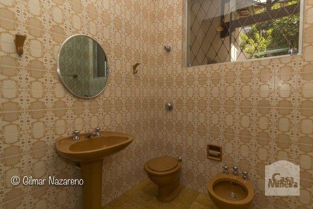 Casa à venda com 3 dormitórios em Caiçaras, Belo horizonte cod:215802 - Foto 12