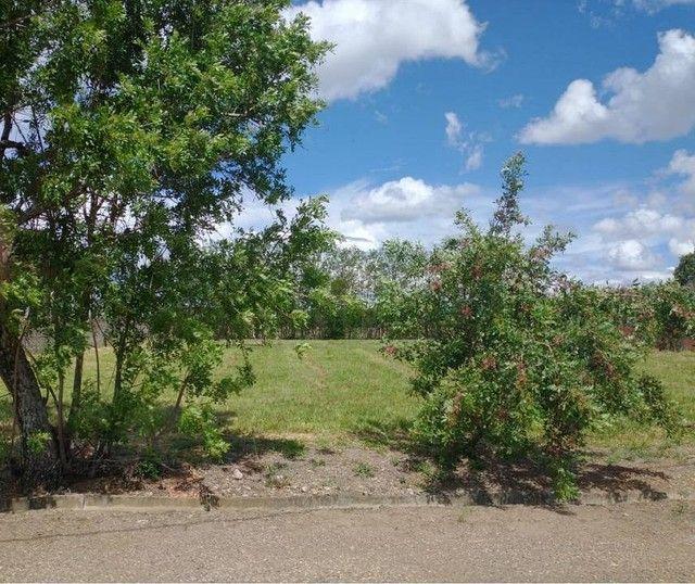 Lote ou Terreno a Venda com 1040 m² Condomínio Residencial Fazenda Victória - Porangaba -  - Foto 7