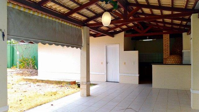 Casa residencial para Venda Tamatanduba, Eusébio 4 dormitórios sendo 4 suítes, 2 salas, 5  - Foto 9