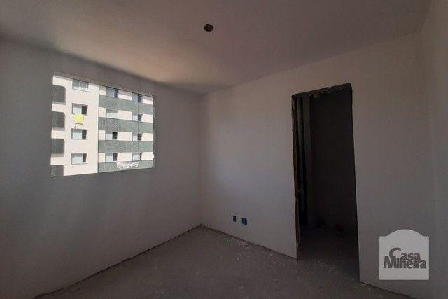 Apartamento à venda com 2 dormitórios em Padre eustáquio, Belo horizonte cod:277368 - Foto 17