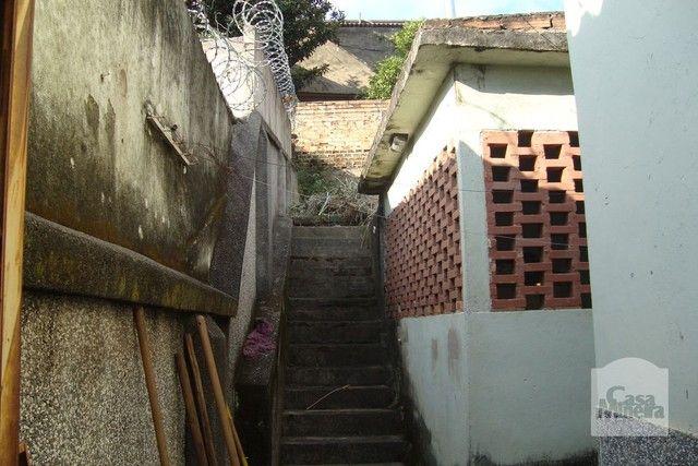 Casa à venda com 3 dormitórios em Indaiá, Belo horizonte cod:248823 - Foto 12