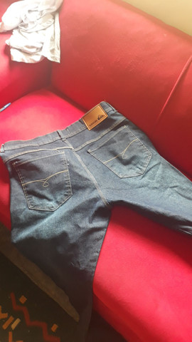 Vendo combo de roupas masculinas  - Foto 4