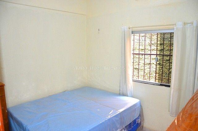 Casa com 03 quartos 250m² à Venda na Zona Sul - Foto 10