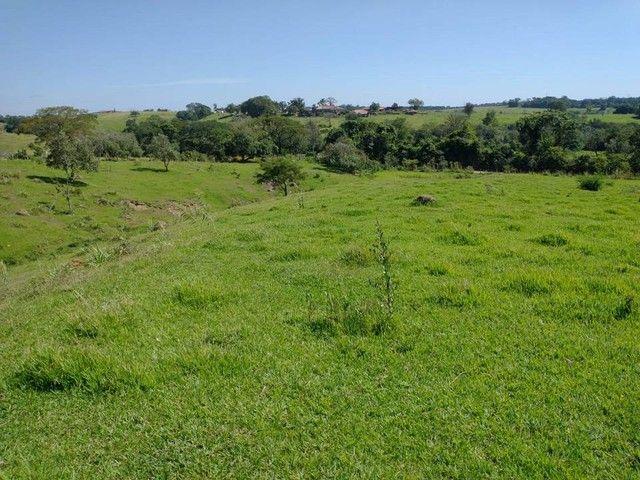 Terreno, Sítio, Chácara a Venda com 60500 m² 2,5 Alqueres em Bairro Rural - Porangaba - SP - Foto 12