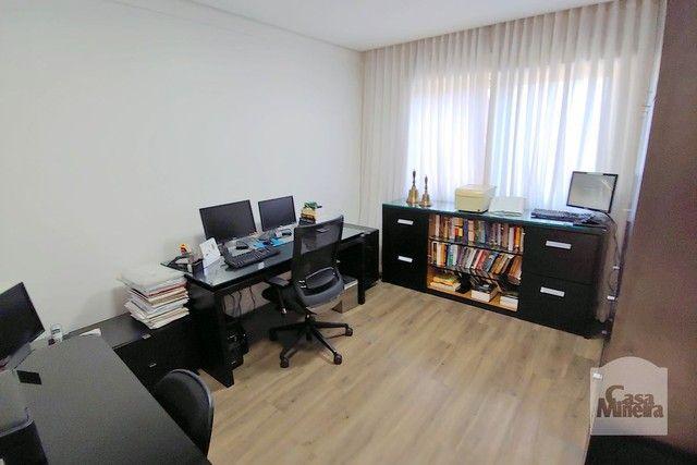 Casa à venda com 5 dormitórios em Bandeirantes, Belo horizonte cod:238036 - Foto 6