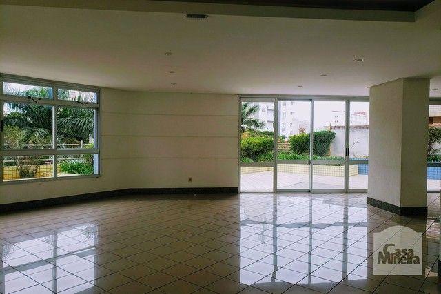 Apartamento à venda com 2 dormitórios em Santa efigênia, Belo horizonte cod:266642 - Foto 20