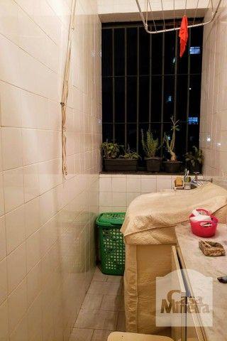 Apartamento à venda com 2 dormitórios em Novo são lucas, Belo horizonte cod:260239 - Foto 15