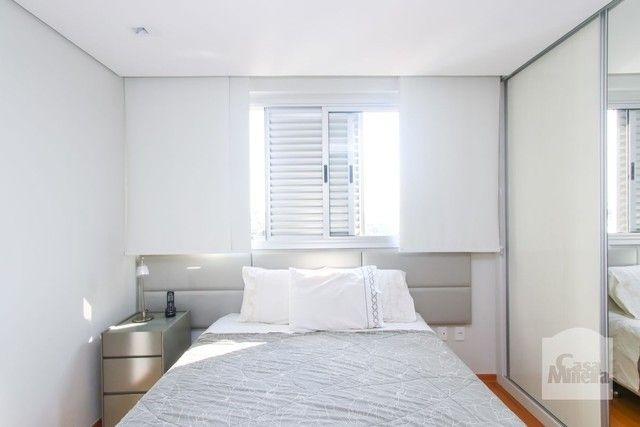 Apartamento à venda com 3 dormitórios em Santa efigênia, Belo horizonte cod:229941 - Foto 10