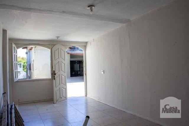 Casa à venda com 5 dormitórios em Jardim atlântico, Belo horizonte cod:315176 - Foto 9