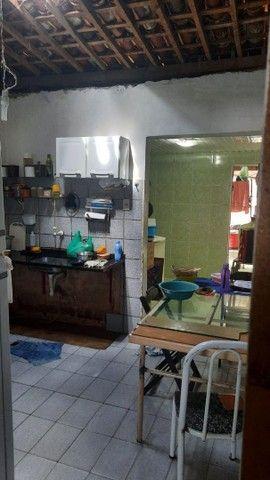 Vendo casa na Santa Lúcia - Foto 4