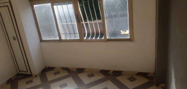 Casa Locação - Colubandê - SG - Foto 3