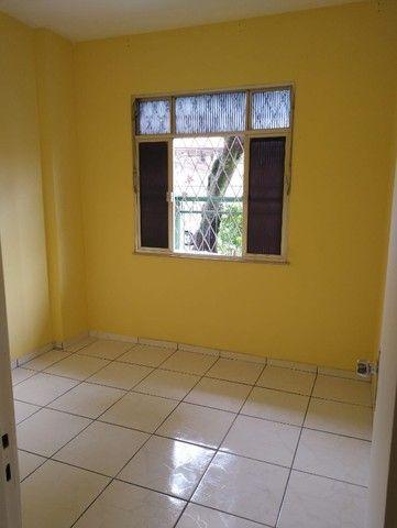 Alugo Apartamento no Jabour (Rua Saida) - Foto 7