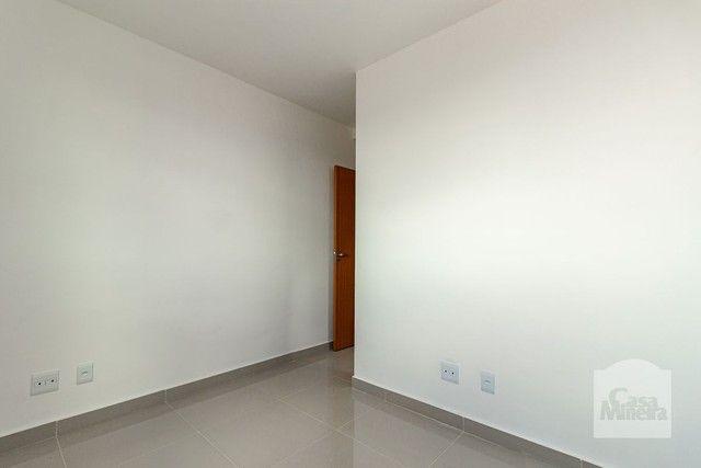 Apartamento à venda com 2 dormitórios em Santa mônica, Belo horizonte cod:278386 - Foto 7