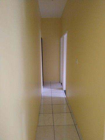 Alugo Apartamento no Jabour (Rua Saida) - Foto 5