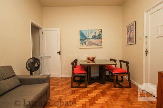 Apartamento à venda com 3 dormitórios em Lourdes, Belo horizonte cod:280294 - Foto 5