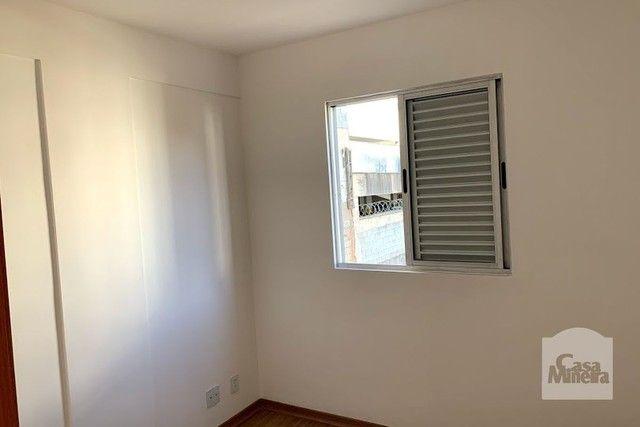 Apartamento à venda com 3 dormitórios em Manacás, Belo horizonte cod:251246 - Foto 4