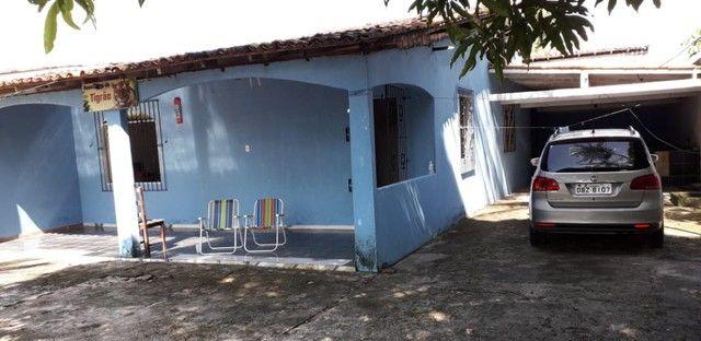Troco Casa em Mosqueiro - Foto 10