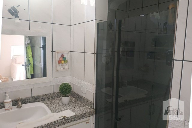 Apartamento à venda com 3 dormitórios em Nova suissa, Belo horizonte cod:272328 - Foto 13