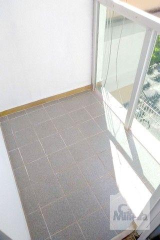 Apartamento à venda com 3 dormitórios em Carlos prates, Belo horizonte cod:280211 - Foto 12