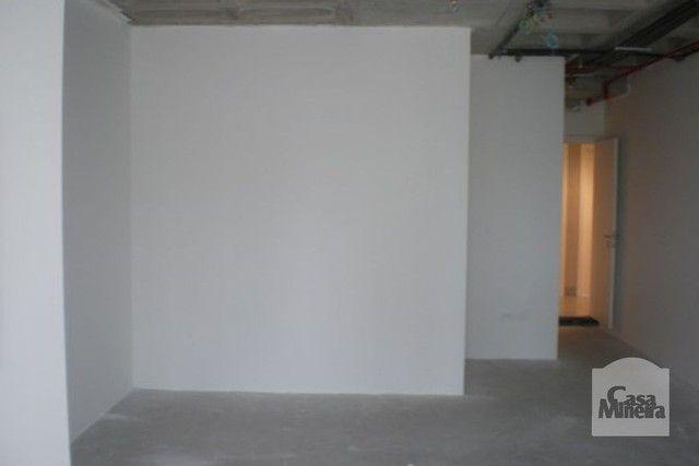 Escritório à venda em Santa efigênia, Belo horizonte cod:103013 - Foto 3