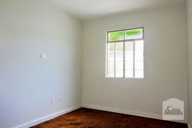 Casa à venda com 5 dormitórios em Santo antônio, Belo horizonte cod:273358 - Foto 17