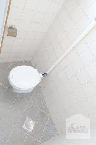 Apartamento à venda com 3 dormitórios em Carlos prates, Belo horizonte cod:280211 - Foto 9