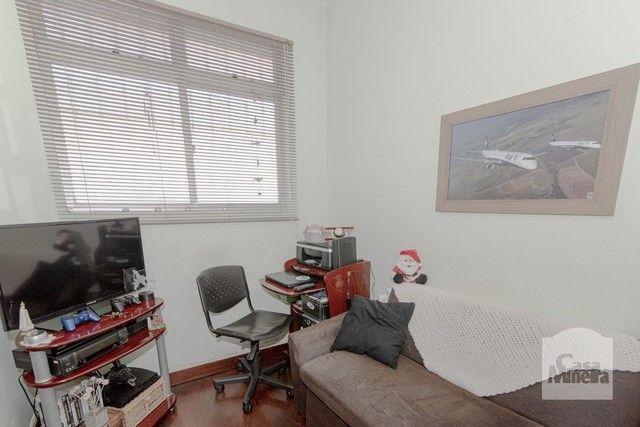 Apartamento à venda com 2 dormitórios em Santa rosa, Belo horizonte cod:251990 - Foto 10