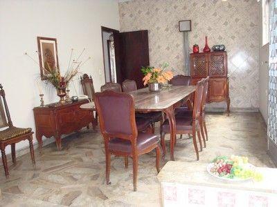 Casa próxima a Santa Teresa, 3 quartos - Foto 12