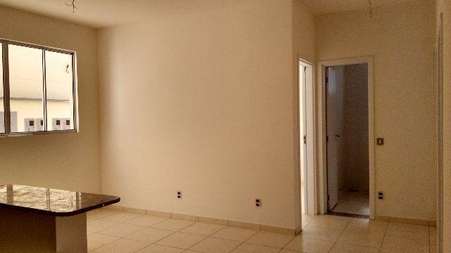 Apartamento 3 quartos Incomparável venha conhecer - Foto 11