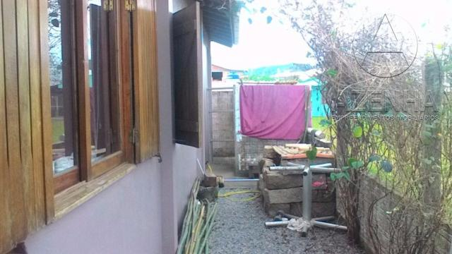 Casa à venda com 3 dormitórios em Areias de palhocinha, Garopaba cod:1546 - Foto 18