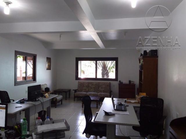 Casa à venda com 1 dormitórios em Centro, Garopaba cod:1243 - Foto 3