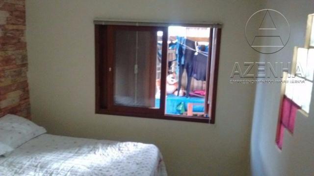 Casa à venda com 3 dormitórios em Areias de palhocinha, Garopaba cod:1546 - Foto 14