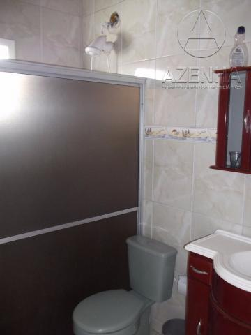 Casa à venda com 2 dormitórios em Alto arroio, Imbituba cod:704 - Foto 7