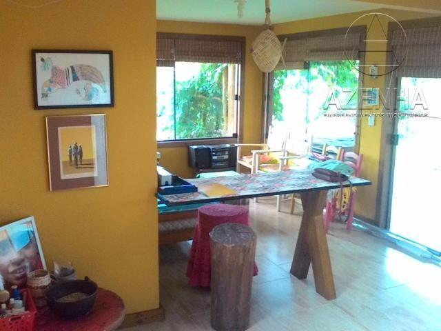 Casa à venda com 2 dormitórios em Araçatuba, Imbituba cod:1351 - Foto 11