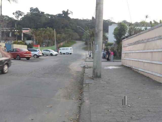 Casa, Iririú, Joinville-SC - Foto 5