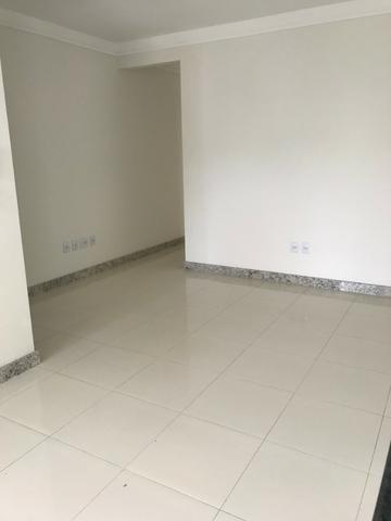 Apartamento em Ipatinga, 3 quartos/Suite, 88 m². Valor 179 mil - Foto 13