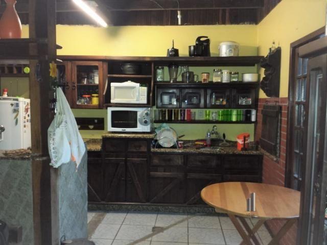 Casa, Iririú, Joinville-SC - Foto 9