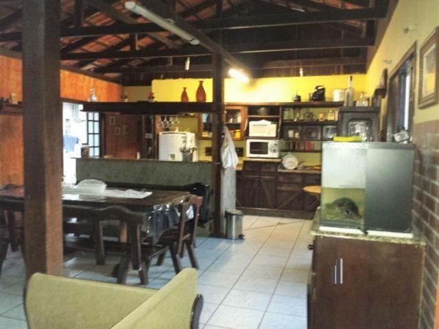 Casa, Iririú, Joinville-SC - Foto 8