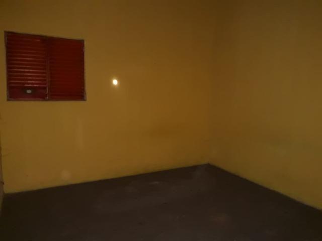 Casa no Eustaquio Gomes cod.739 - Foto 5