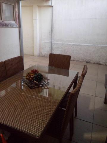 Casa de condomínio à venda com 2 dormitórios em Álvaro camargos, Belo horizonte cod:688210 - Foto 9