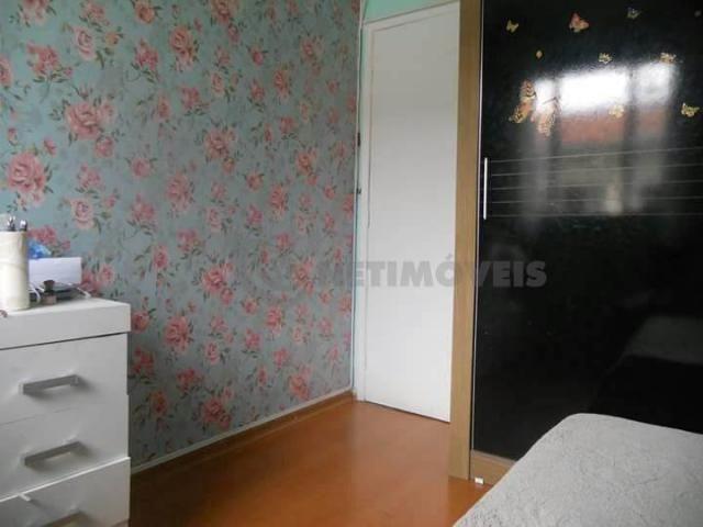 Casa de condomínio à venda com 3 dormitórios cod:666597 - Foto 16